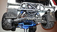 Name: 20130417_225745[1].jpg