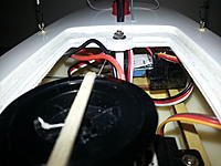 Name: 20150520_000004.jpg