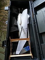 Name: 20150524_111204.jpg