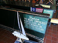 Name: 20150525_122652.jpg