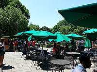 Name: 20150525_121126.jpg