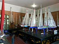 Name: 20150525_122629.jpg