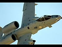 Name: A-10-Thunderbolt-II-2_650.jpg