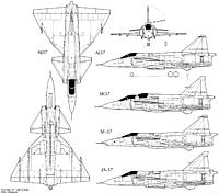 Name: saab-37-viggen.jpg