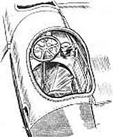 Name: m_eastbourne cockpit.jpg Views: 63 Size: 64.3 KB Description: