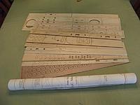 Name: m_DSCF0914.jpg Views: 75 Size: 63.5 KB Description: The Manzano Laser kit