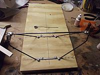 Name: m_DSCF1114.jpg