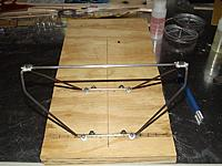 Name: m_DSCF1121.jpg
