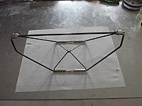 Name: m_DSCF1123.jpg