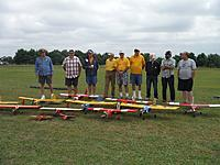 Name: m_DSCF0035.jpg