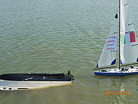 Name: boat sink.jpg