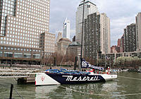 Name: vor70maserati628nyc.jpg