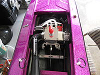 Name: DSCN1325.jpg