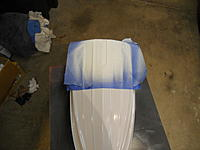 Name: DSCN1587.jpg