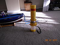 Name: bouy.jpg