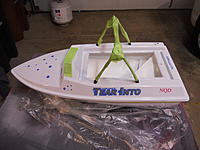 Name: DSCN1883.jpg