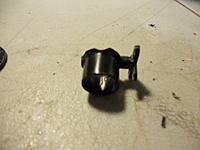 Name: DSCN1915.jpg