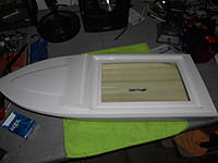 Name: DSCN2066.jpg