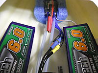 Name: DSCN2126.jpg