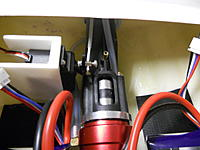 Name: DSCN2127.jpg