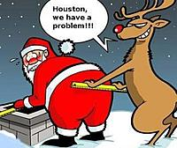 Name: xmas-cartoon-we-have-a-problem-336x283.jpg