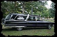 Name: cadillac-hearse-07.jpg