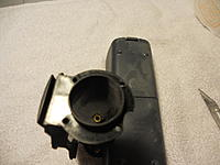 Name: DSCN2343.jpg