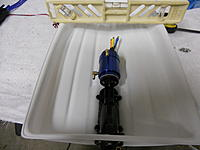 Name: DSCN2361.jpg