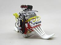 Name: parma.jpg