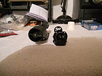 Name: DSCN2481.jpg