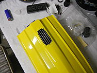 Name: DSCN2511.jpg