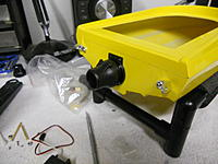 Name: DSCN2512.jpg