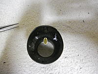Name: DSCN2524.jpg