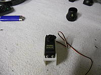 Name: DSCN2526.jpg