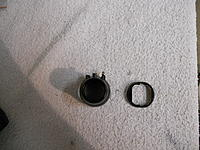 Name: DSCN2618.jpg