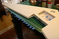 Name: 46IMG_4694.jpg