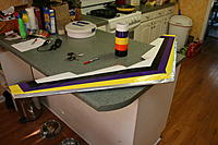 Name: 65IMG_4728.jpg