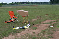 Name: 73IMG_4797.jpg