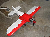Name: gee bee.jpg
