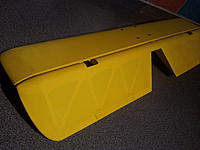Name: 20121109_024408.jpg