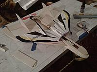 Name: Northeast-20120513-00177.jpg