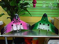 Name: IMG-20130814-00604.jpg