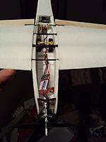 Name: 20131102_211609[1].jpg