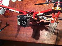 Name: IMG_0543 1.jpg