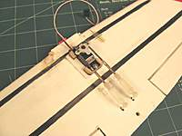 Name: aileron servo.jpg