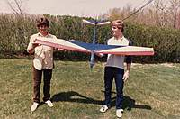 Name: TF Metric.jpg
