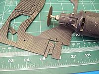 Name: 131_1834.jpg