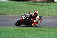 Name: FZ600.jpg