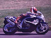 Name: GSX-R.jpg