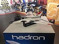 Name: Hadron.jpg